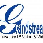 grandstream-new-logo-906