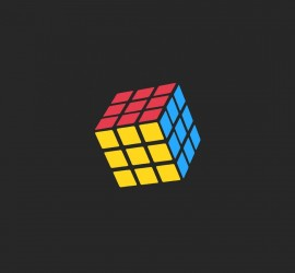 rubik_s_cube_puzzle_hd_wallpaper-wide