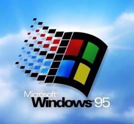 windows-95-960x623