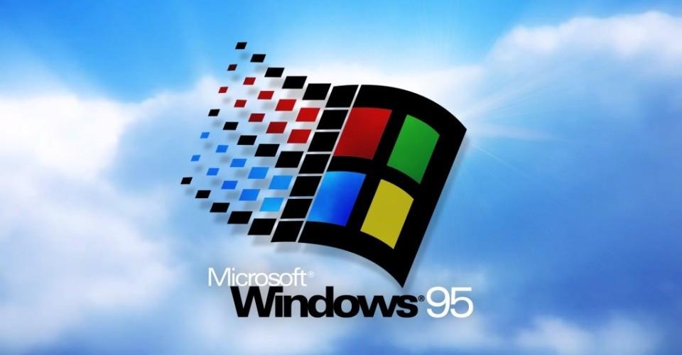 windows-95-960x623