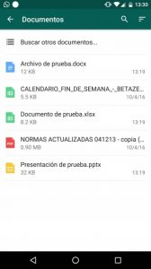 Documentos-660x595