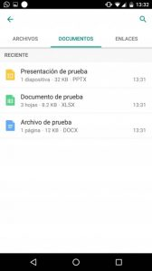 Documentos-compartidos-660x595