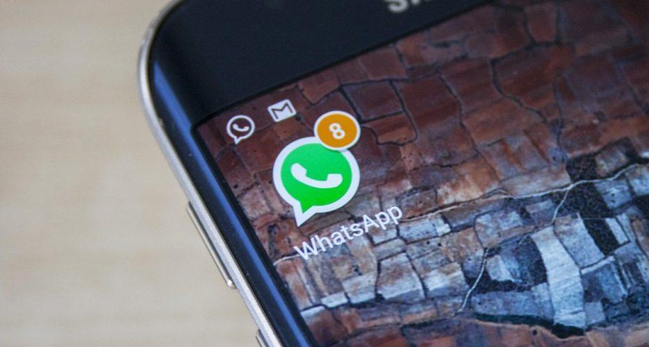 WhatsApp-Android-mcontreras-960x623