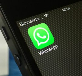 WhatsApp-Portada-960x623