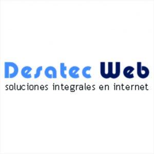 desatecweb
