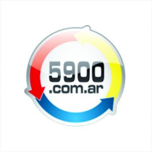 portal5900